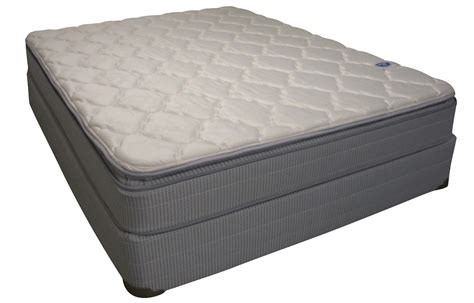 Gallery Furniture Mattresses by America S Furniture Gallery