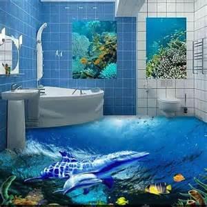 fliesen badezimmer preise badezimmer fliesen preis badezimmer bilder braune marmor