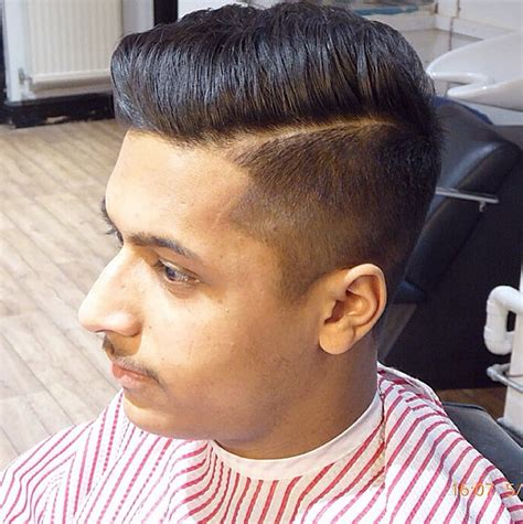 gents haircut video related keywords suggestions for student barber