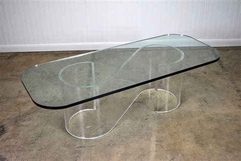 s shaped contemporary s shaped coffee table all about house design