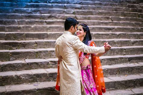 Prewedding Photographer in Delhi , Best PreWedding