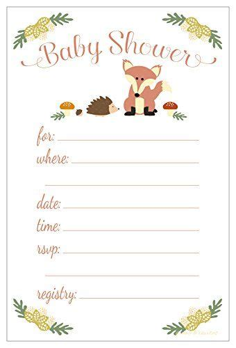 Free Baby Shower Invitations Templates Pdf by Best 25 Baby Shower Templates Ideas On Baby