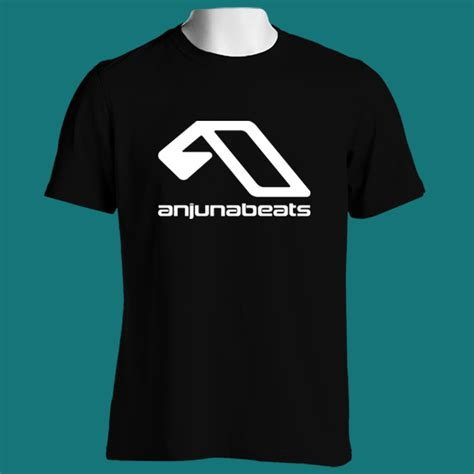 Above Beyond Edc T Shirt T Shirt Black T Shirt Size M anjunabeats above and beyond band trance black t shirt space custom