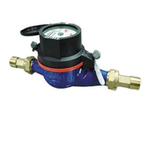 Water Meter Itron sell water meter itron