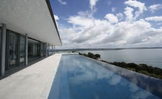 Infinity Pool Designs Infinity Pool Design Price Swimming Pool Designs And