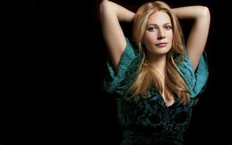 40s 50sbeautifulwomen most beautiful women over 40 top 20 hottest older women