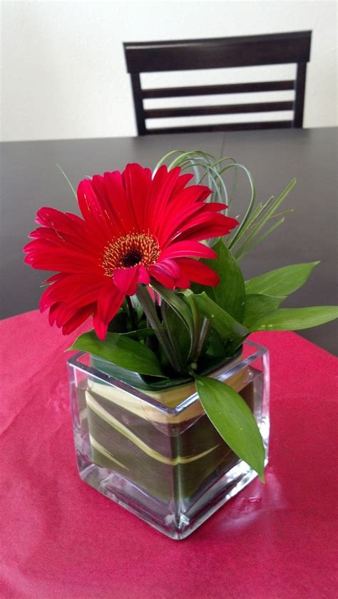 Ideas For Gerbera Flowers with Gerbera Wedding Decorations Gerbera Wedding Ideas Wedding Flowers