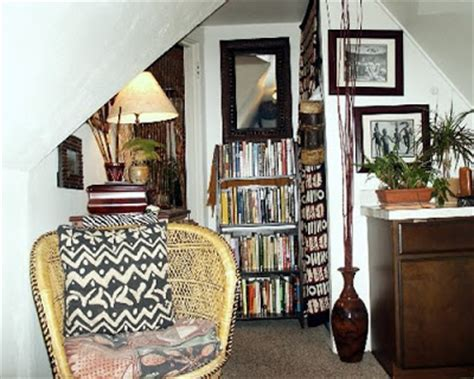 african american home decor living room designs african decor choosing the best for