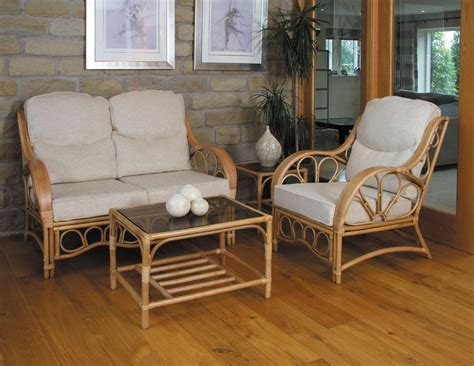 High Outdoor Chairs Chicago Conservatory Furniture Habasco Furniture