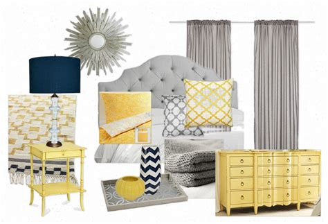 Gray Bedroom Mood Bedroom Mood Board Place Of My Taste