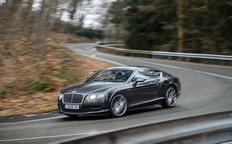 bentley continental diesel bentley continental gt speed 2015 widescreen car