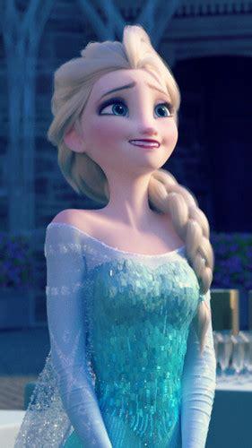 elsa queen frozen images elsa frozen hd wallpaper and elsa the snow queen images frozen fever elsa phone