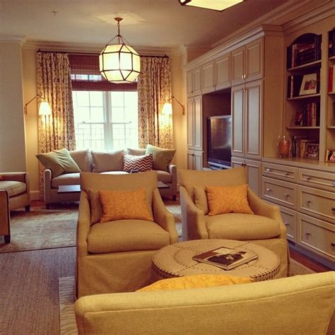 Dining Room Into Sitting Room Pin By Billie Denslinger On Home Ideas