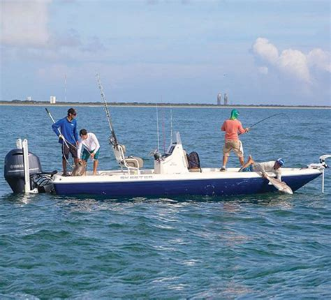charter fishing boat prices fishing charter prices fin fly top rated guided