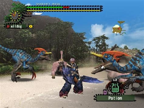 Full Version Dos Games Free Download | free download pc games monster hunter 2 dos mh2dos full