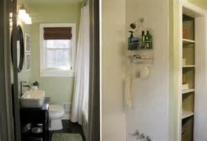 Bathroom design just shower best house design ideas