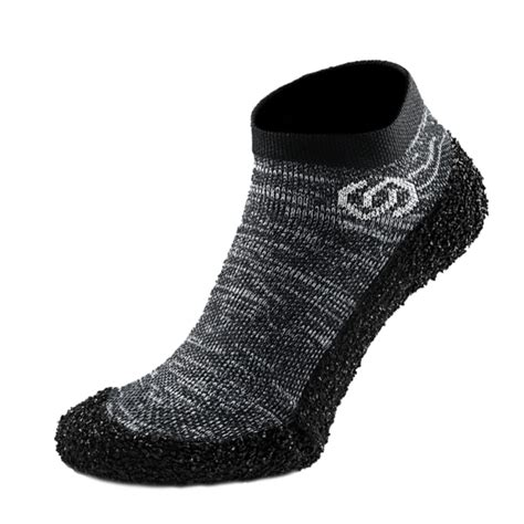 skinners shoes skinners socks or shoes neither