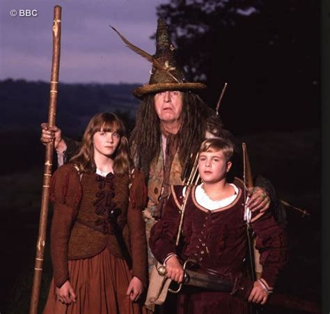 narnia film bbc puddleglum jill pole and eustace narnia the silver