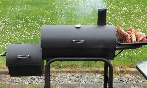 5 best meats for smoking grills meat and smokers