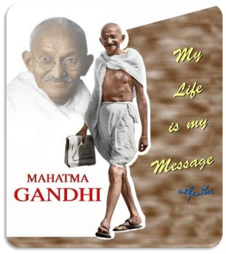 mahatma gandhi biography mp3 download 40 best intensity quotes images on pinterest of life
