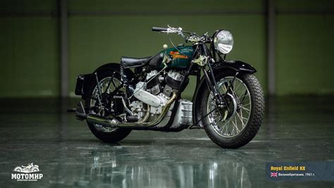 Kaos Royal Enlfield 1 royal enfield with a 1 140cc engine price rs 40 lakhs