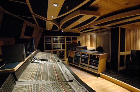 studio rooms file tainted blue studios control room jpg wikimedia commons
