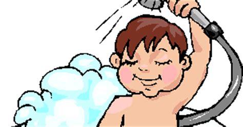 tutorial shalat wajib tata cara mandi wajib junub yang benar arie pinoci
