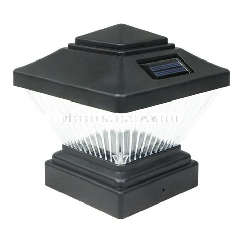 cheap solar lights for sale round color changing solar garden lights round color