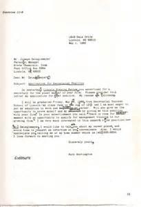 Business Letterhead Etiquette Sle Memo On Business Etiquette Sle Business Letter