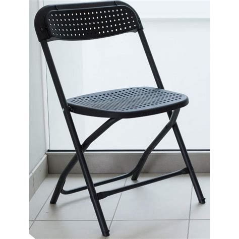 Big Folding Chair - big classic folding chair