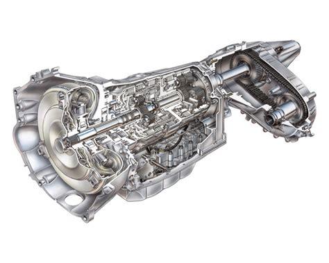2009 chevrolet tahoe ltz automatic transmission picture pic image