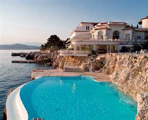 hotel du cap eden roc views picture of hotel du cap eden roc antibes