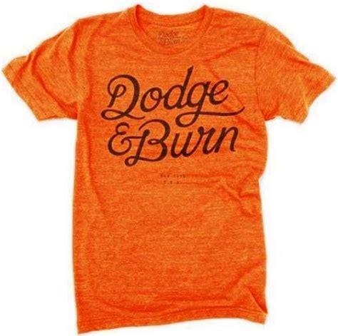 Kaos Dodge T Shirt Dodge Baju Dodge Dodge Motorsport 27 contoh kaos dengan desain keren konveksi karawang kiic suryacipta
