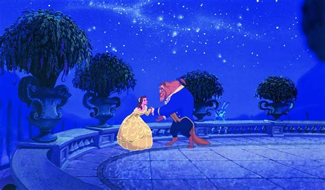 beauty and the beast 1991 pin beauty and the beast 1991 movie and pictures on