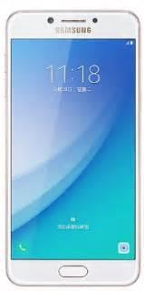 galaxy s caratteristiche smartphone samsung galaxy c5 pro recensione