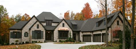 custom award winning ranch style home sdl custom homes custom ranch with features never before prestige homes