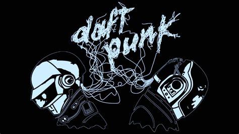 daft punk dubstep daft punk harder better faster stronger otik dubstep