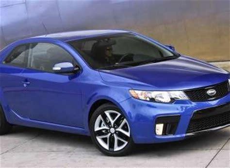 Kia Rebates And Incentives 2014 April 2014 Auto Incentives Html Autos Post