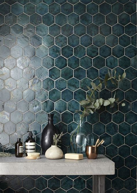 toilet tiles best 25 bathroom trends ideas on bathroom trends for 2017 bathroom trends 2017 and