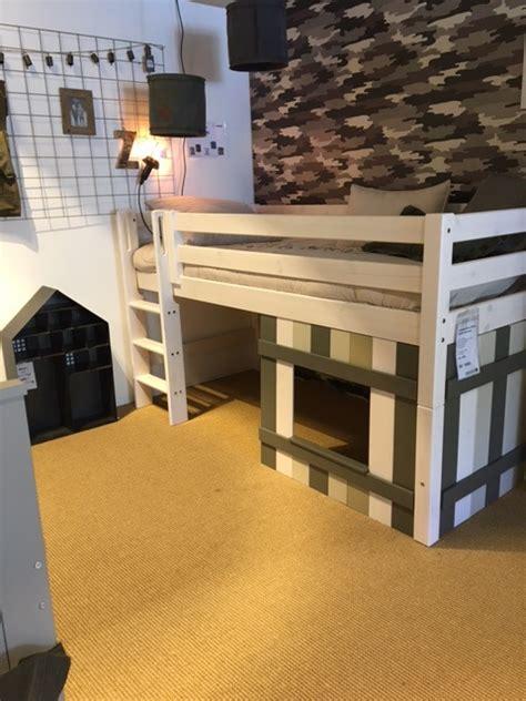 hippe woonwinkel op de begane grond vind je mooie meubelen en hippe van