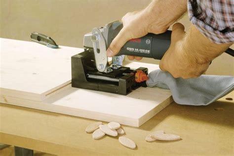 ladario fai da te legno fresatura legno legno come fresare il legno