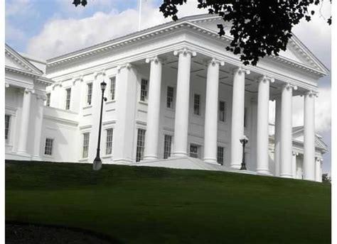 white house museum confederate white house picture of the white house and museum of the confederacy richmond
