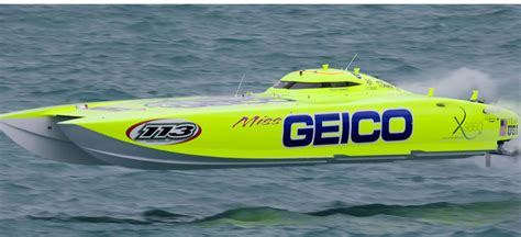 offshore racing boats speed miss geico offshore racing team adding second unlimited