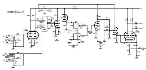 Power Lifier Monoblock 100 watt lifier schematic 100 get free image about