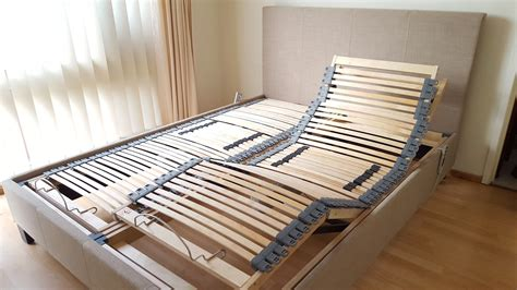 electric bed frames bed frames electric adjustable bed frame bed framess