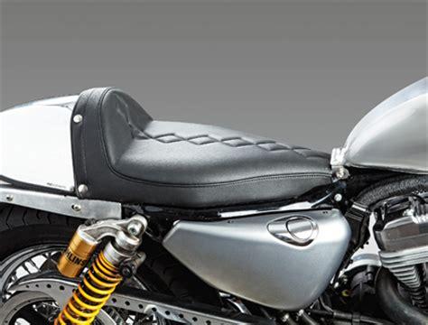 Motorrad Tank Hersteller by Bikeparts P 252 Schl Harley Shop Zubeh 246 R Tanks Benzinhahn