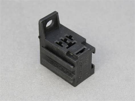 image gallery micro relay