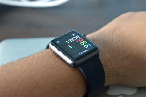 apple watch 3 indonesia apple lanza la beta 2 de watchos 3 2 3 para apple watch