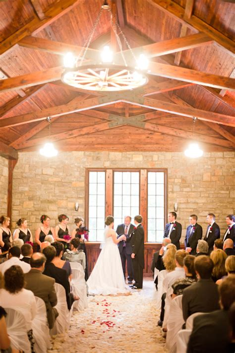 Home Decor With Flowers ceremony elliott events