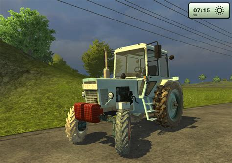 download full version games softonic tractor games free download softonic youtube pinkrevizion